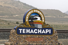 7th Fall Business Showcase hits Tehachapi