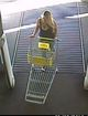 BPD looking for Walmart thieves