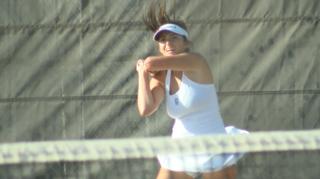 Female Athlete of the Week: Anastasia Drulias