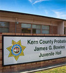 Lawsuit: Teen sexually abused in Juvenile Hall
