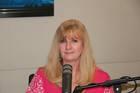 Local teacher survives breast cancer