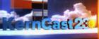 KernCast23