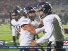 BHS vs. CHS JV homecoming game start time change