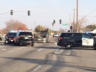 One dead, two injured in South Bakersfield crash