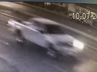 BPD still looking for driver in hit-and-run