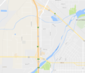 Crash at HWY 99, Rosedale Hwy backs up traffiic