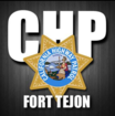 CHP escorting vehicles near Lebec due to snow