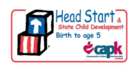 CAPK to open child development center