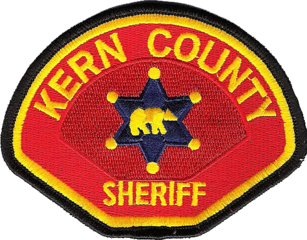 KCSO Search & Rescue responds for missing woman