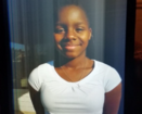 BPD searching for missing 11-year-old girl