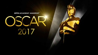 Win 2 tickets to the After Oscar Show