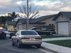Owner of J's Place killed in SW Bakersfield