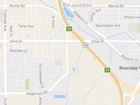 Northwest Bakersfield accident kills pedestrian