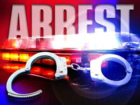 Suspect arrested after leading KCSO on a...