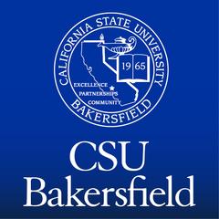 CSUB employee investigated for embezzlement
