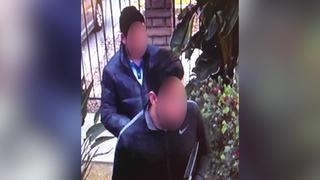 23ABC Investigates: Door-to-door scam?