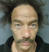 Man arrested after pursuit