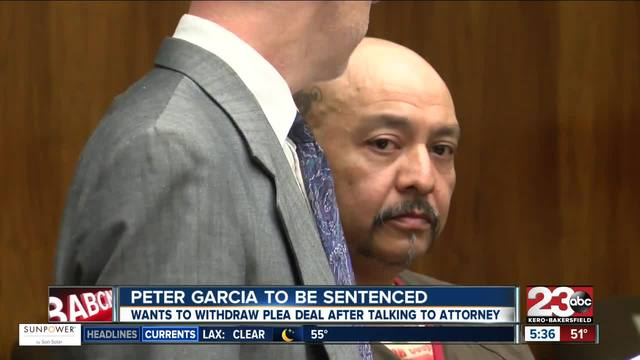 Man responsible for 2014 homicide set to be sentenced today