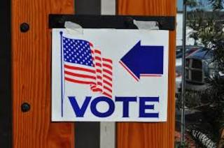 CA primary election might occur in March instead