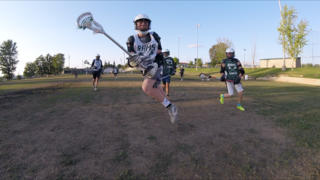 Local man brings lacrosse team to Bakersfield