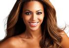 Beyoncé announces Formation Scholars program