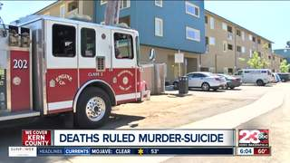 New details about suspcious deaths in downtown