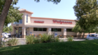 Northwest Bakersfield Walgreens Pharmacy robbed