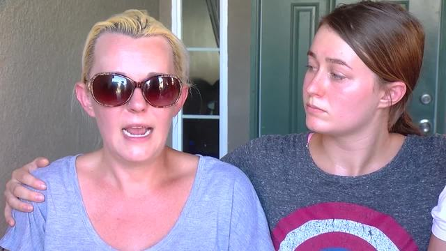 FULL VIDEO- Michelle Greene Talks Life and Death of husband Benjamin Greene