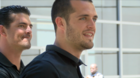 Derek Carr signs extension ahead of trip to Bako