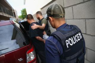 UFW unveils ringtone for undocumented immigrants