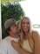 Bakersfield couple dies in crash