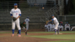 Life of a baseball player in the Pecos League