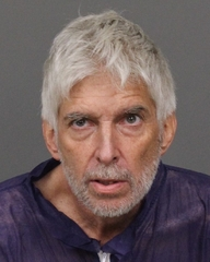 Bakersfield parents arrested