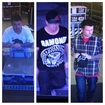 BPD looking for Bed Bath and Beyond thefts