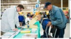 Bako Walmart to host free health screenings