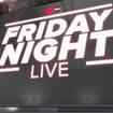23ABC FNL: Fan Pick of the Week