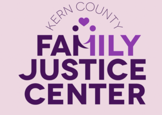 New center supports domestic violence victims
