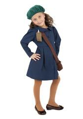 Halloween retailer pulls Anne Frank costume a...