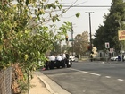 BPD finds body near Monterey and Haley St.