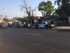 BPD responding to shooting in east Bakersfield