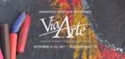 19th annual Via Arte street art festival