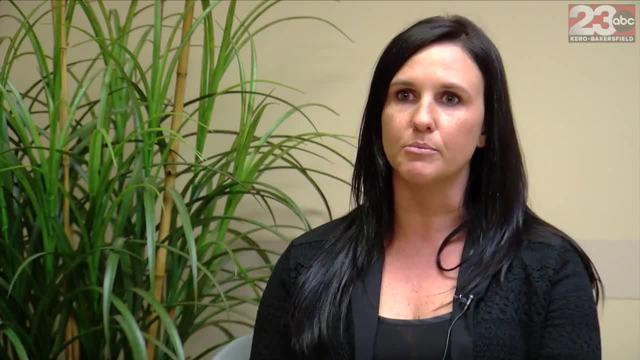 Bakersfield Behavioral offers help after Las Vegas shooting