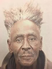 Delano PD asking for help to find missing man