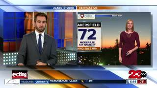 23ABC Storm Shield Forecast