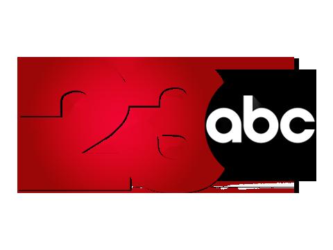 23ABC Logo