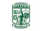 Garces High basketball team hosting clinic