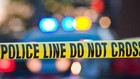 Decomposing body found in Leawood