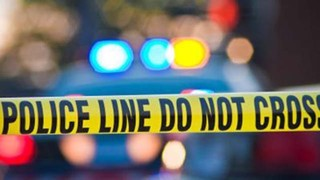 One dead after shooting in South Bakersfield