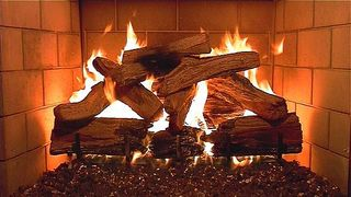 Air officials: Check Before You Burn on Nov. 21