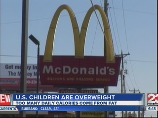 US_Children_are_overweight_340990000_20130221182232-10920